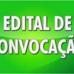 PREFEITURA DE IGUATU DIVULGA PRIMEIRO EDITAL DE CONVOCAÇÃO E POSSE NO CONCURSO PÚBLICO; CONFIRA
