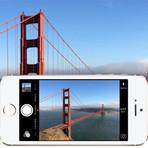 Portáteis - A Apple vai manter câmera de 8MP no iPhone 6