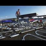 Novas Regras da Fórmula 1 em 2014