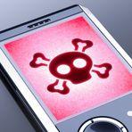 Portáteis - Aprenda a remover vírus de celular