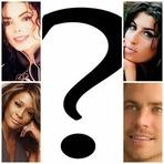 Internacional - O Mistério Sobre Michael Jackson, Amy Winehouse, Whitney Houston e Paul Walker