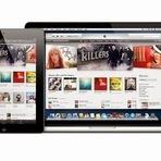 Portáteis - Apple pode lançar loja de músicas iTunes para sistema Android