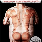diHITT & Você - COMO PERDER GORDURAS – 7 DICAS