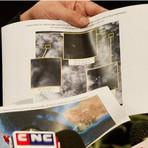 MH370: 122 novos objetos foram avistados, diz ministro da Malásia
