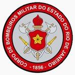 Vagas - 520 vagas para concurso Corpo de Bombeiros do Rio de Janeiro