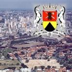 Concursos Públicos - Concurso Conjunto Hospitalar de Sorocaba - CHS (2014)