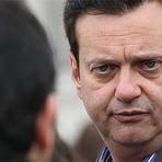 Eleições 2012 - Ousado, Gilberto Kassab ignora o próprio telhado de vidro e lança candidatura ao governo de SP