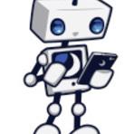 Linux - DreamHost é o líder na web de hospedagem compartilhada, VPS