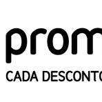 Portugal - SAPO Promos descontos e promoções