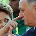 Copa do Mundo - Copa trará avanço 'zero' ao PIB do Brasil, calcula Moody's