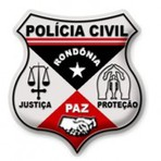 Concursos Públicos - Apostila Concurso Polícia Civil - RO (2014)