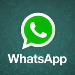 WhatsApp Messenger grátis para Android