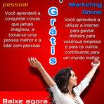 Vagas - 43 Ebooks gratuitos para pessoas de sucesso!