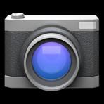 Portáteis -  Google teria planos para lançar um novo aplicativo de câmera