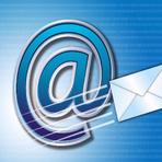 diHITT & Você - Como Obter Tráfego Efetivo Através Das Lista de Emails