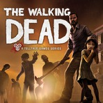 Portáteis - The Walking Dead: Season One 1.05 para Android