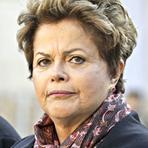 Eleições 2012 - Desesperado, PT tenta emplacar a tese mentirosa de que Dilma vencerá a eleição no primeiro turno
