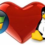 Linux - [Artigo/Opinião] Microsoft Office para Linux