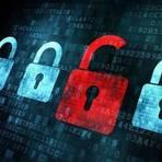 Internet - Falha grave compromete grandes sites; veja quais são vulneráveis