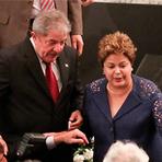 Eleições 2012 - Guerra entre petistas, com Lula e Dilma em lados opostos, está apenas começando, mas promete