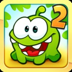 Portáteis - Cut the Rope 2 para Android