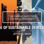 Memes - Jeffrey Sachs ministra curso online gratuito de desenvolvimento sustentável