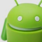 Portáteis - Google vai monitorar aplicativos instalados no Android