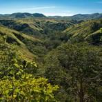 Vagas - Boticário procura guardião para administrar Reserva Natural Serra Tombador
