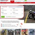 Portugal - MotoTuga - Classificado de Motas Usadas, Peças e Acessórios Grátis
