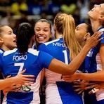 Vôlei - Rio bate Campinas e vai fazer a 10ª final seguida da Superliga