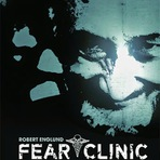 Cinema - Trailer de Fear Clinic. (Participação de Corey taylor vocalista do Slipknot e Stone soul).