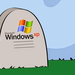Linux - tema do Falecido windows XP para Lubuntu - Migrando sem complicações