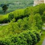 Fórmula 1 - The Run to Monaco | Corrida de luxo pela Europa