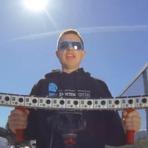 Portáteis - Jovem usa 15 GoPros para criar efeito 'bullet time' em seus vídeos