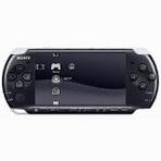 Portáteis - Lista completa dos principais erros do PSP e seus significados