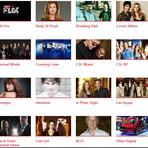 diHITT & Você - Sky HDTV: Canal AXN liberado