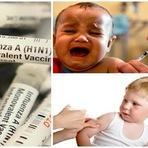 Internacional - Por que Será Que Médicos e Franceses Desconfiaram e Não Tomaram a Vacina H1N1?