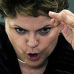 Eleições 2012 - Queda na aprovação do governo de Dilma Rousseff mostra que brasileiros desejam mudanças