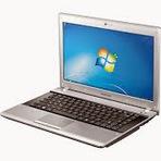 Portáteis - Dicas para aumentar a duração de bateria do seu notebook