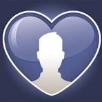 Internet - Aprenda a mudar o status de relacionamento sem avisar os amigos do Facebook