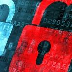 Internet - Marco Civil da Internet aumentará a demanda por seguro para riscos cibernéticos