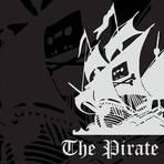 Internet - Pirate Bay chega a 2 milhões de links removidos do Google