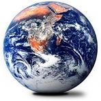 Espaço - Uma nova Terra?
