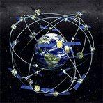 Espaço - O que é GPS e como funciona?