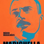 Arte & Cultura - Debate com Mário Magalhães, autor de Marighella