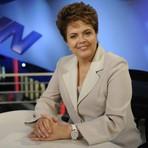 Eleições 2012 - PT paga 10 Bi para canais de televisão não divulgarem genocídio na Venezuela
