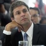 Internet - Discussão sobre o Marco Civil da Internet empresta ao plenário do Senado o viés do bolivarianismo