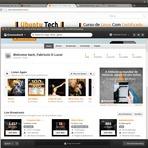 Linux - criando Launcher Grooveshark no Ubuntu