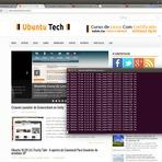 Linux - Reparando erro de wifi no Ubuntu