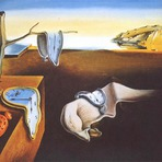 Arte & Cultura - A incrível arte de Salvador Dali!